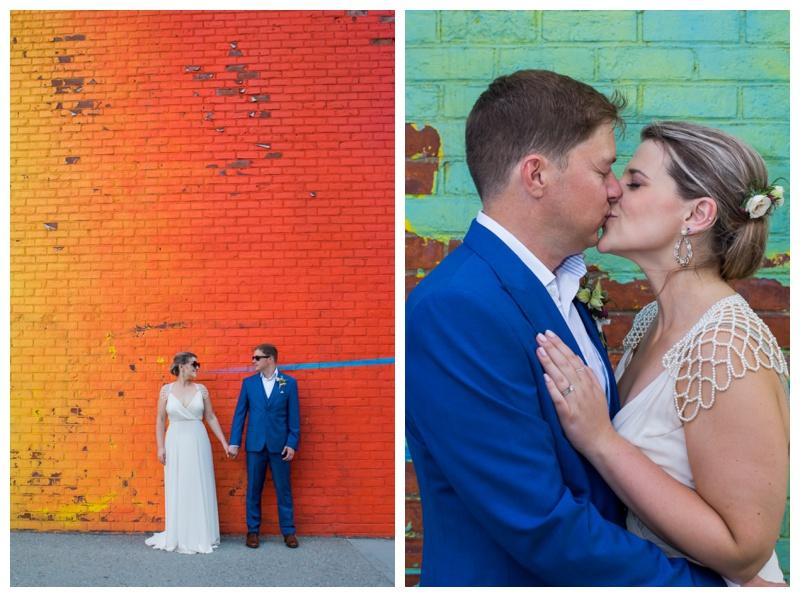 Kate-Alison-Photography-Brooklyn-Wedding-Janelle-Clint_0026.jpg