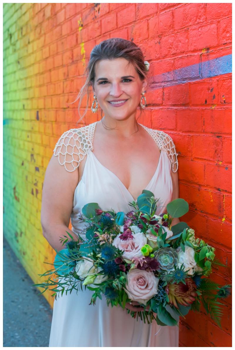 Kate-Alison-Photography-Brooklyn-Wedding-Janelle-Clint_0027.jpg