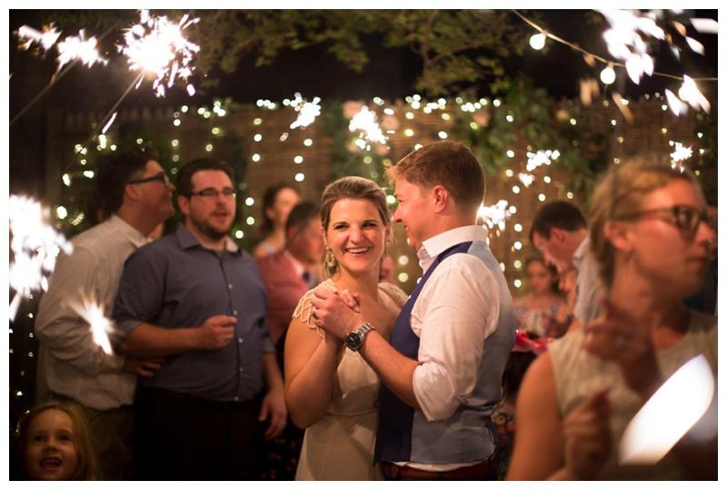 Kate-Alison-Photography-Brooklyn-Wedding-Janelle-Clint_0032.jpg