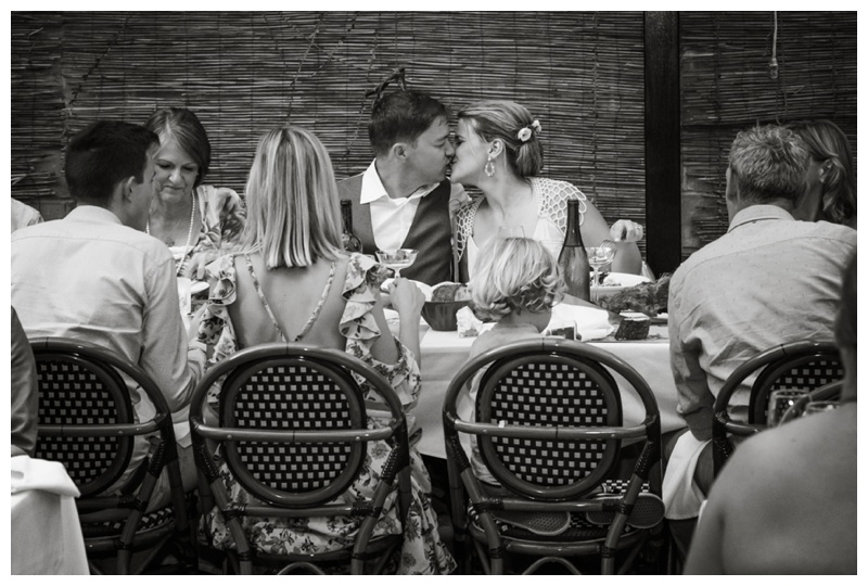 Kate-Alison-Photography-Brooklyn-Wedding-Janelle-Clint_0031.jpg