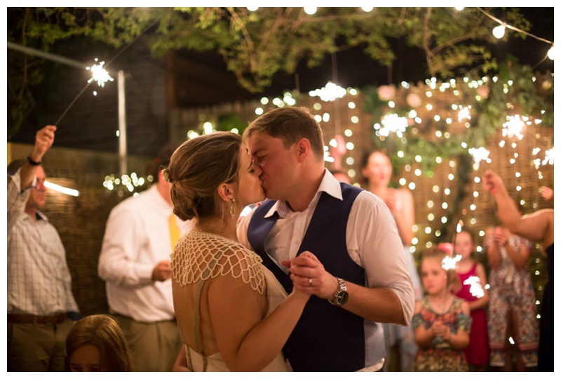 Kate-Alison-Photography-Brooklyn-Wedding-Janelle-Clint_0033.jpg