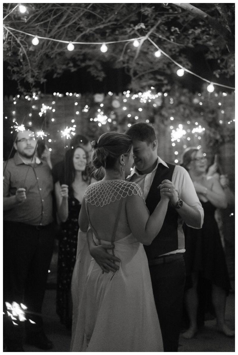 Kate-Alison-Photography-Brooklyn-Wedding-Janelle-Clint_0034.jpg