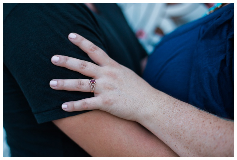 Kate-Alison-Photography-Coney-Island-Brooklyn-Engagement-Session_0002.jpg