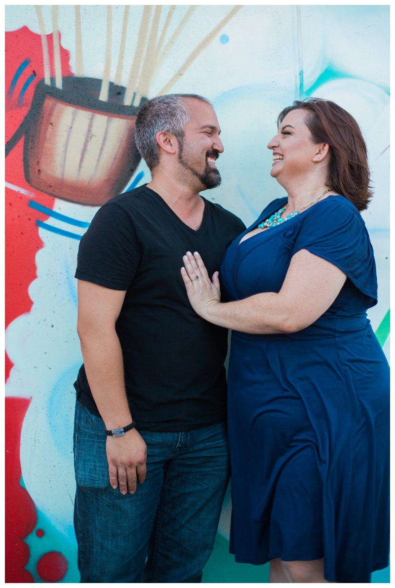 Kate-Alison-Photography-Coney-Island-Brooklyn-Engagement-Session_0001.jpg
