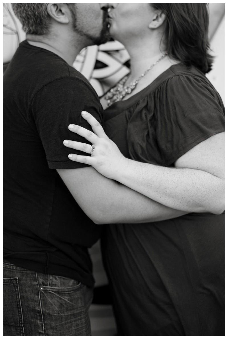 Kate-Alison-Photography-Coney-Island-Brooklyn-Engagement-Session_0006.jpg