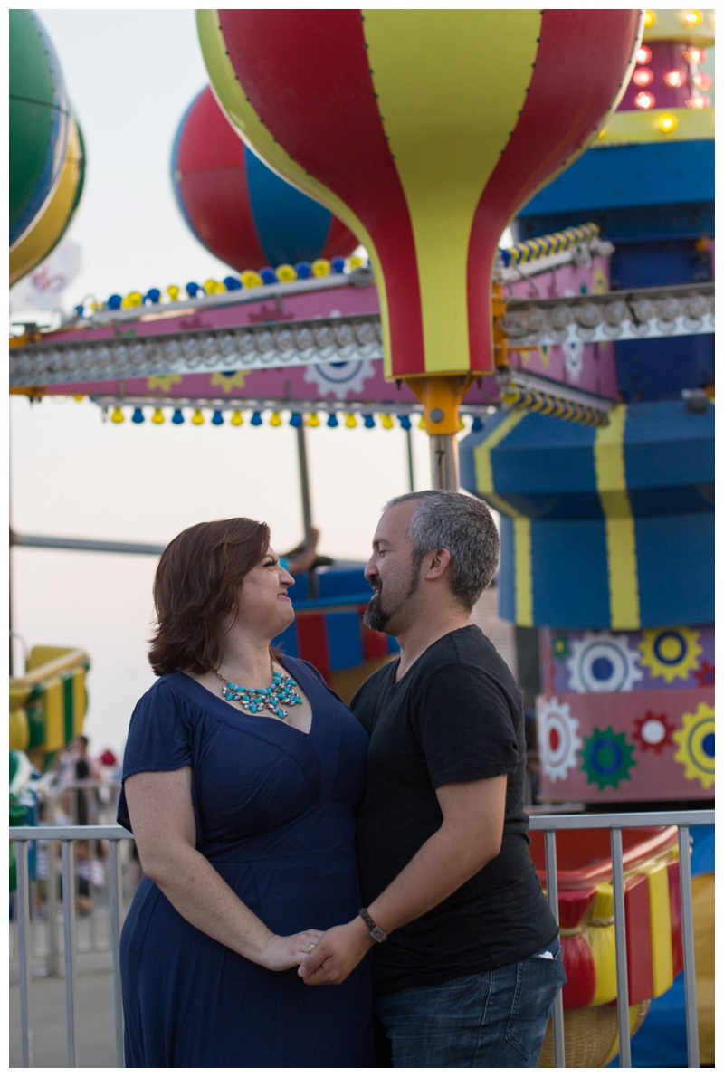 Kate-Alison-Photography-Coney-Island-Brooklyn-Engagement-Session_0007.jpg