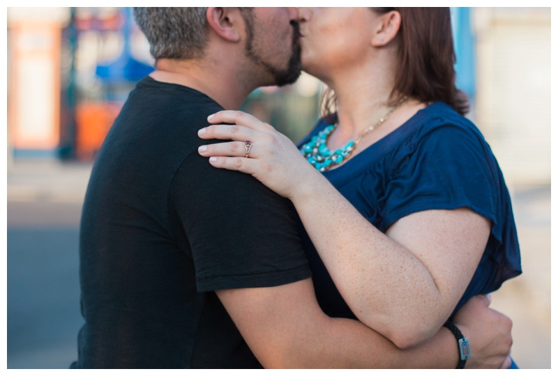 Kate-Alison-Photography-Coney-Island-Brooklyn-Engagement-Session_0014.jpg