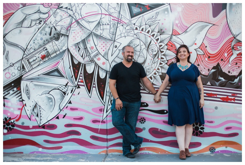 Kate-Alison-Photography-Coney-Island-Brooklyn-Engagement-Session_0013.jpg