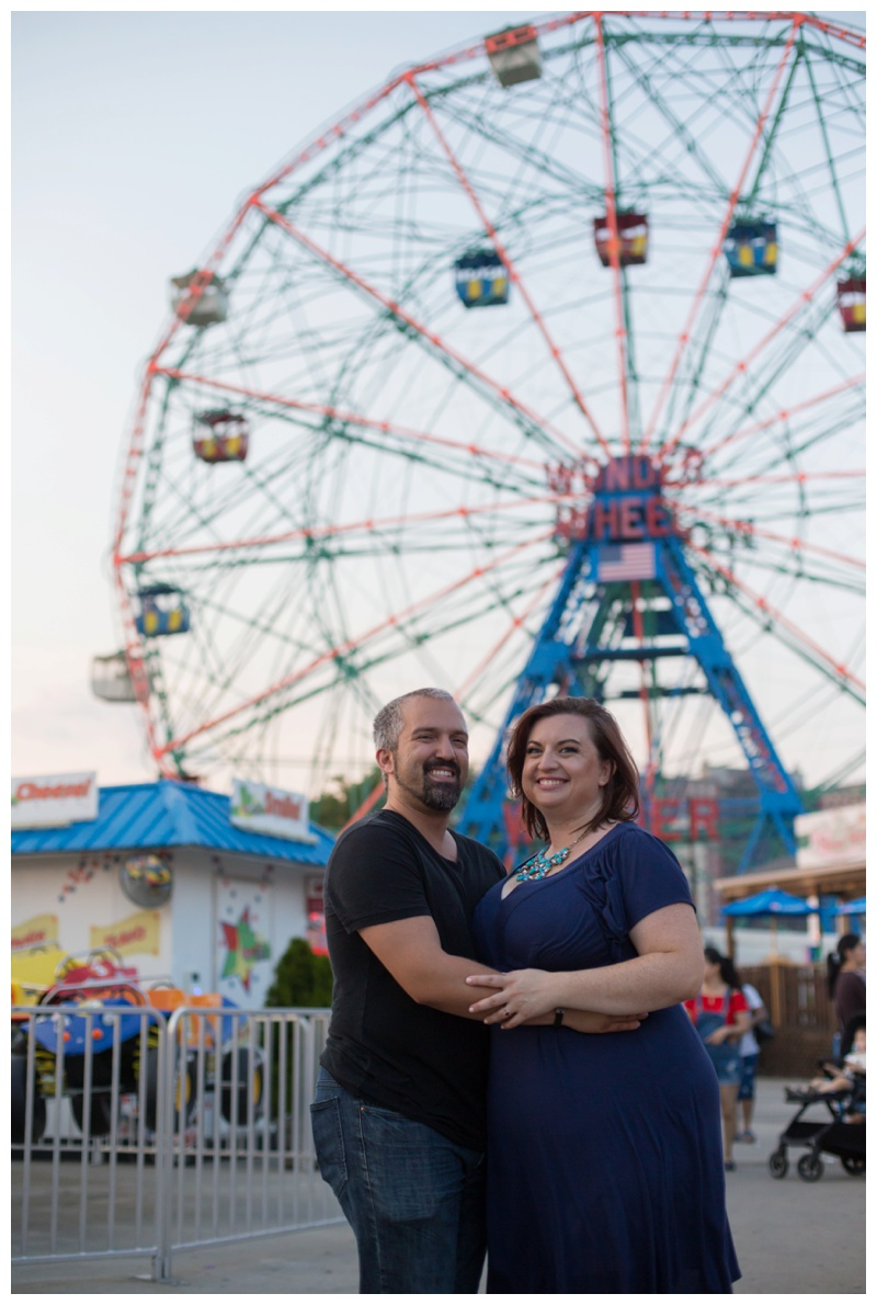 Kate-Alison-Photography-Coney-Island-Brooklyn-Engagement-Session_0016.jpg