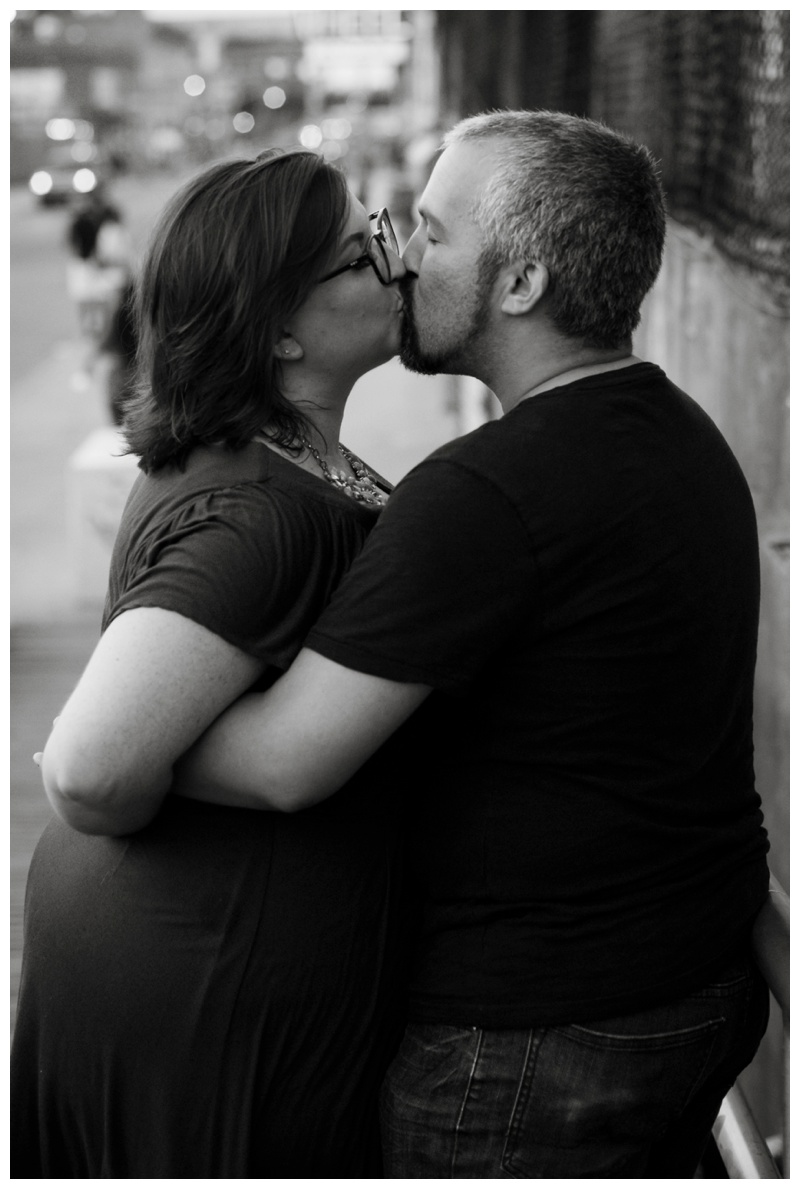 Kate-Alison-Photography-Coney-Island-Brooklyn-Engagement-Session_0018.jpg