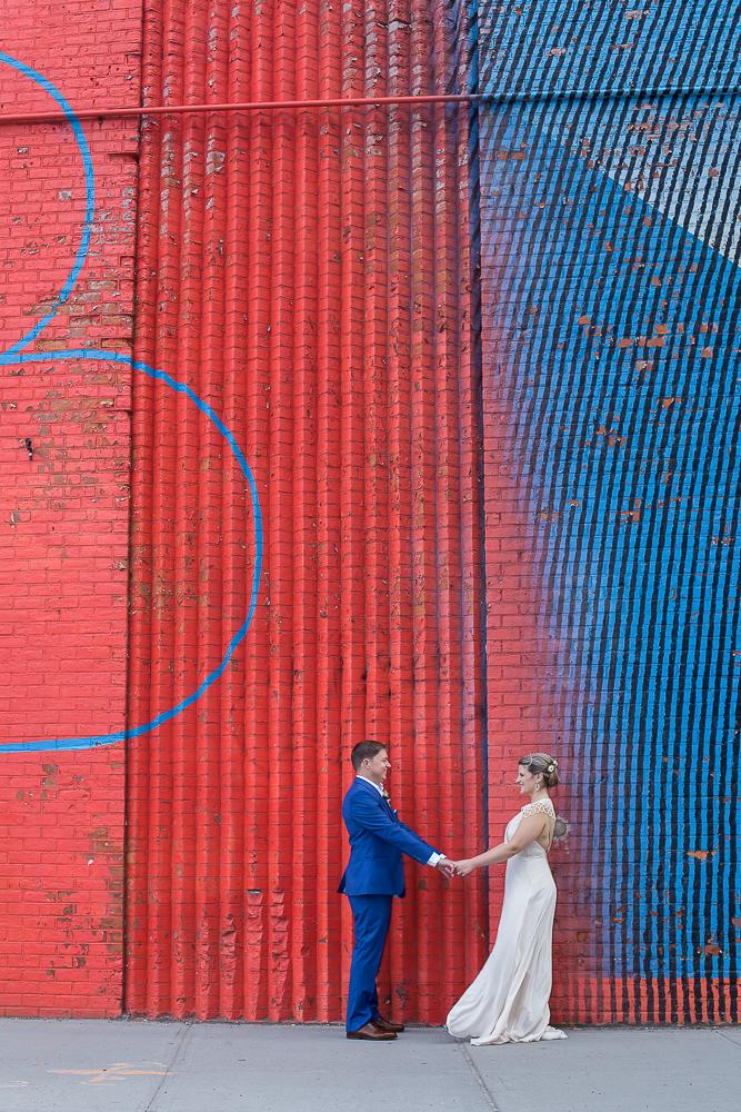 Kate-Alison-Photography-Brooklyn-Wedding-6.JPG