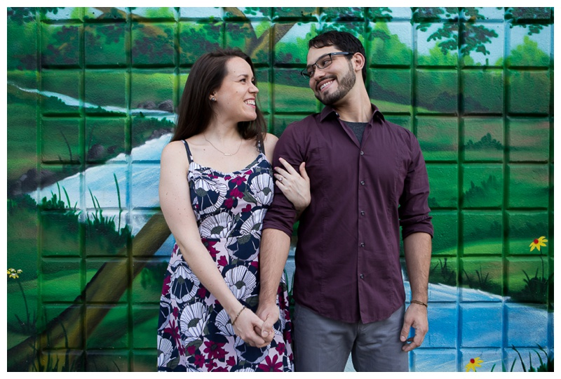 Kate-Alison-Photography-NYC-Astoria-Queens-Engagement-Session-Sara-Kelly_0002.jpg
