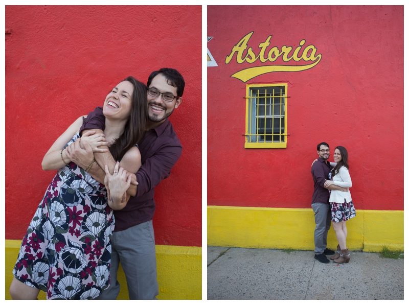 Kate-Alison-Photography-NYC-Astoria-Queens-Engagement-Session-Sara-Kelly_0012.jpg
