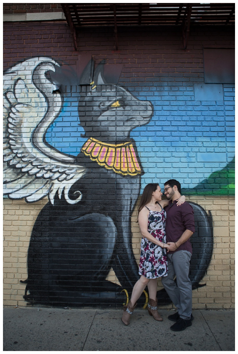 Kate-Alison-Photography-NYC-Astoria-Queens-Engagement-Session-Sara-Kelly_0011.jpg