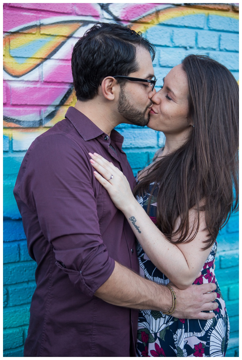 Kate-Alison-Photography-NYC-Astoria-Queens-Engagement-Session-Sara-Kelly_0013.jpg