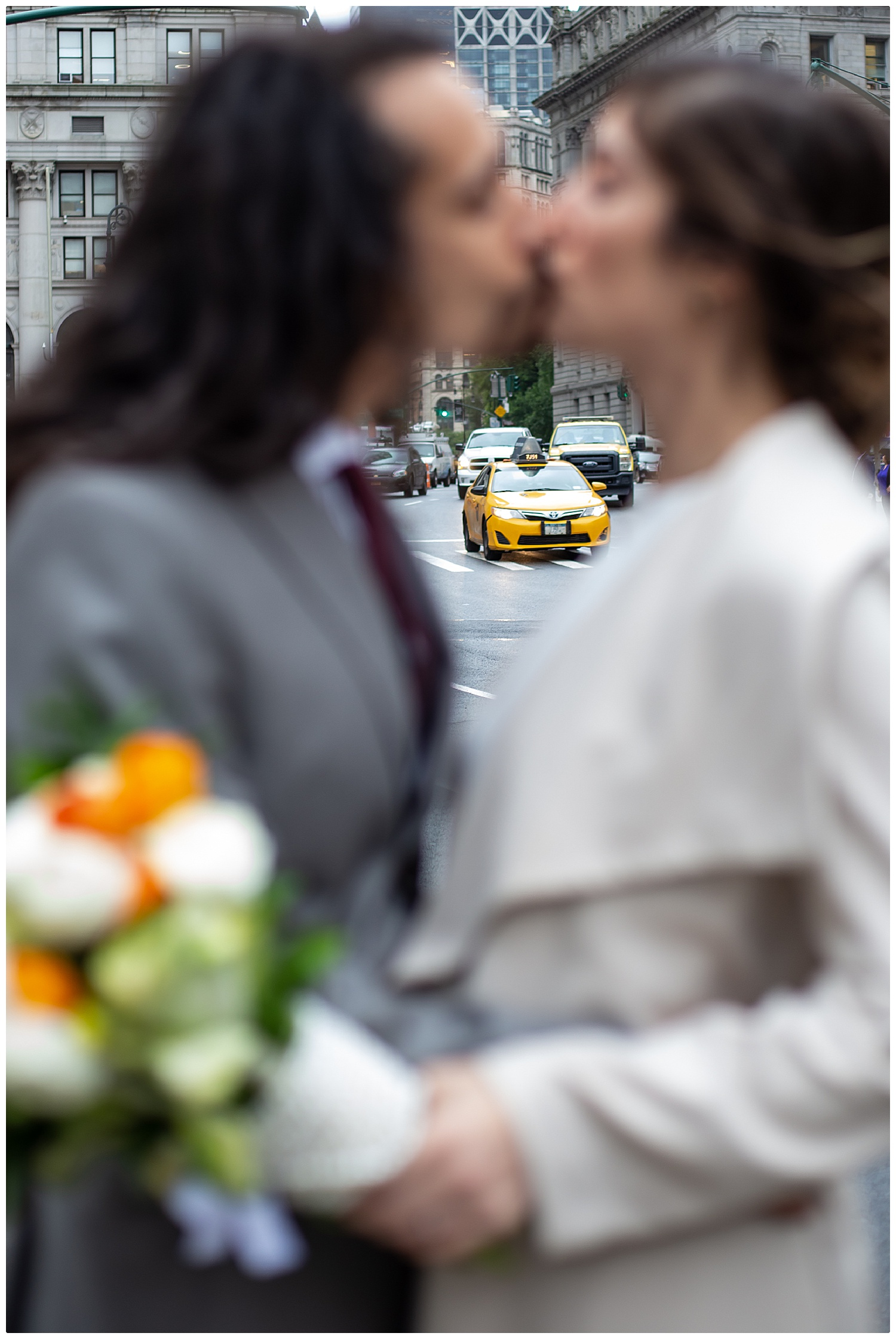 Kate-Alison-Photography-NYC-City-Hall-Courthouse-Elopement_0020.jpg