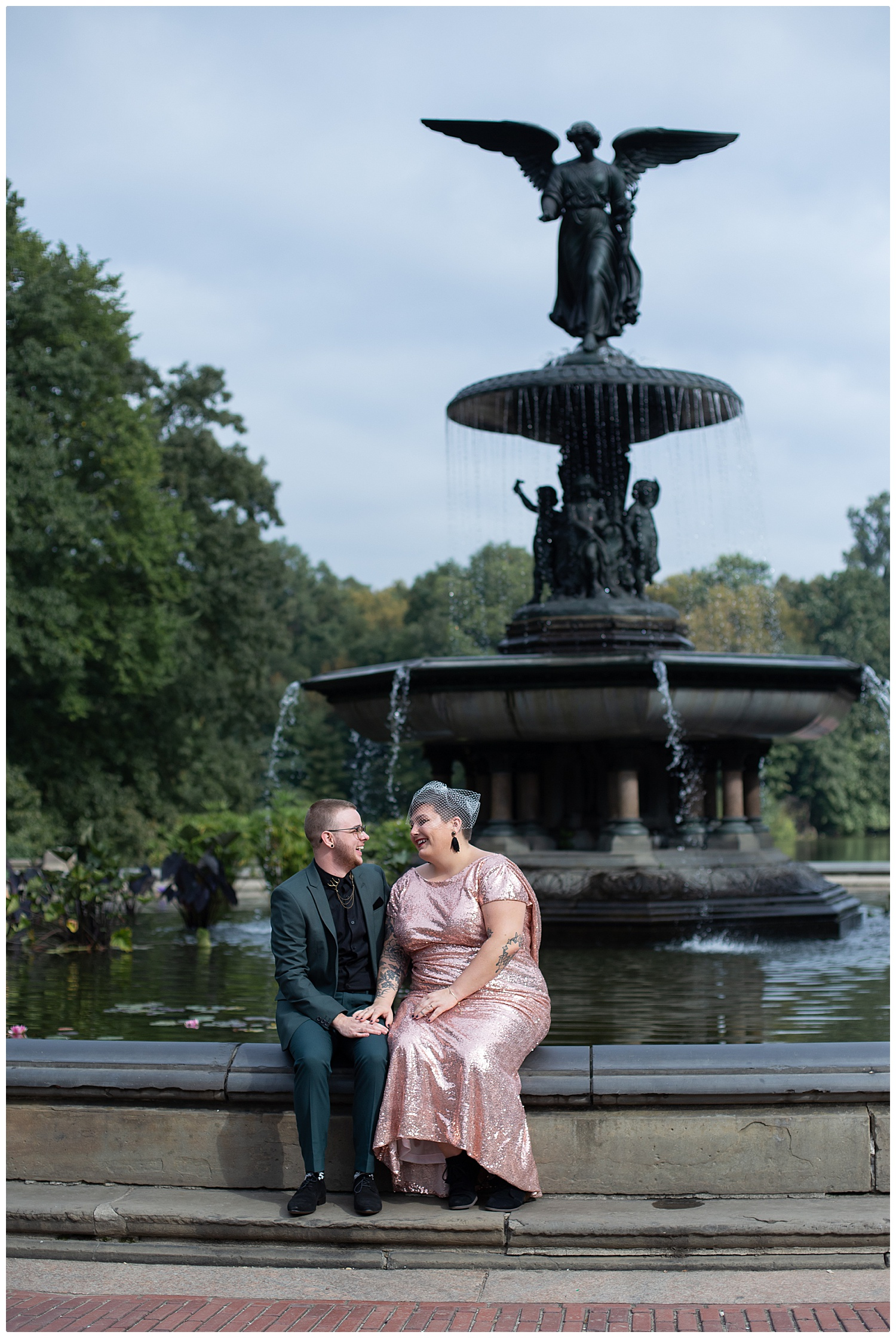 Kate-Alison-Photography-NYC-Central-Park-Elopement_0002.jpg