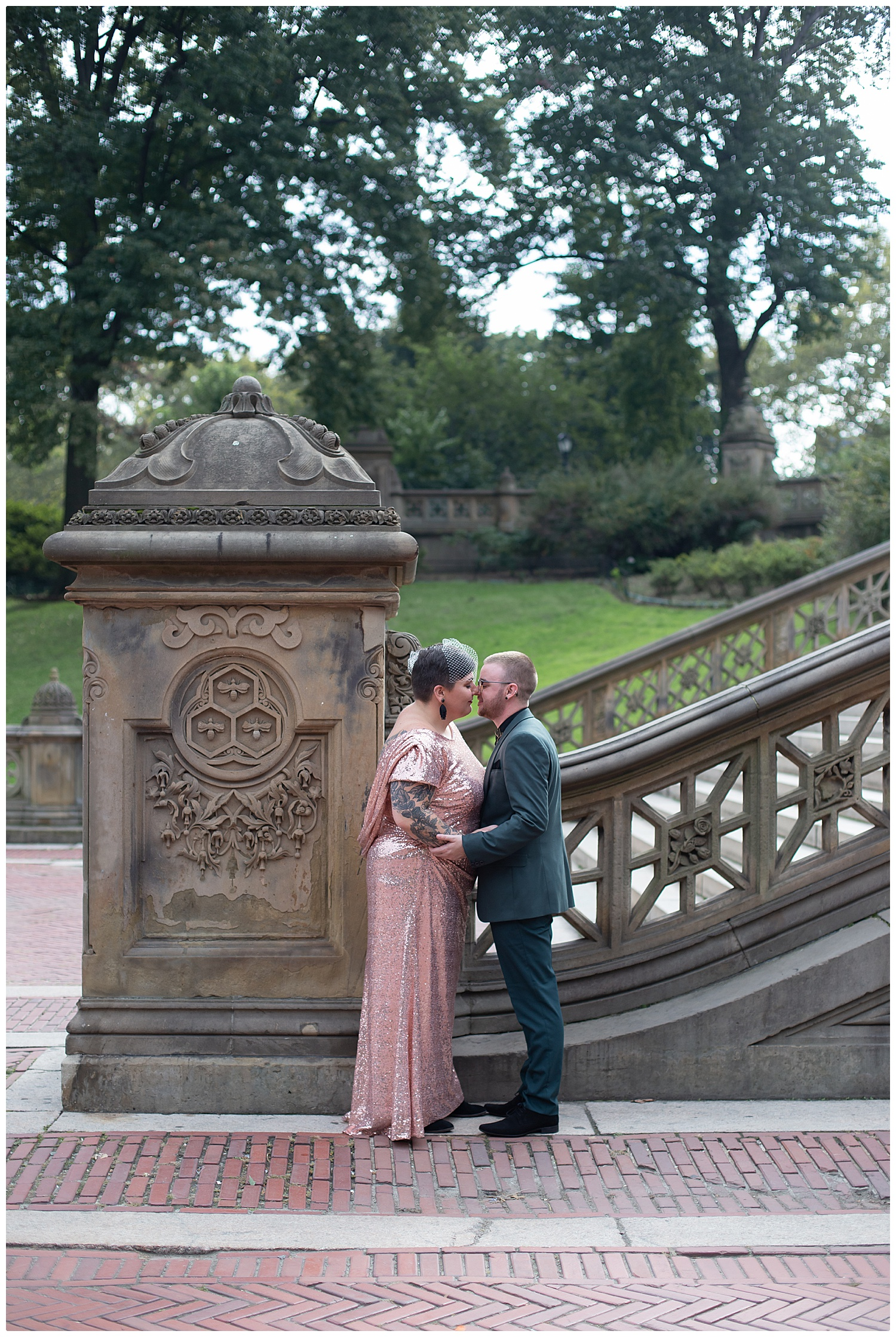 Kate-Alison-Photography-NYC-Central-Park-Elopement_0005.jpg