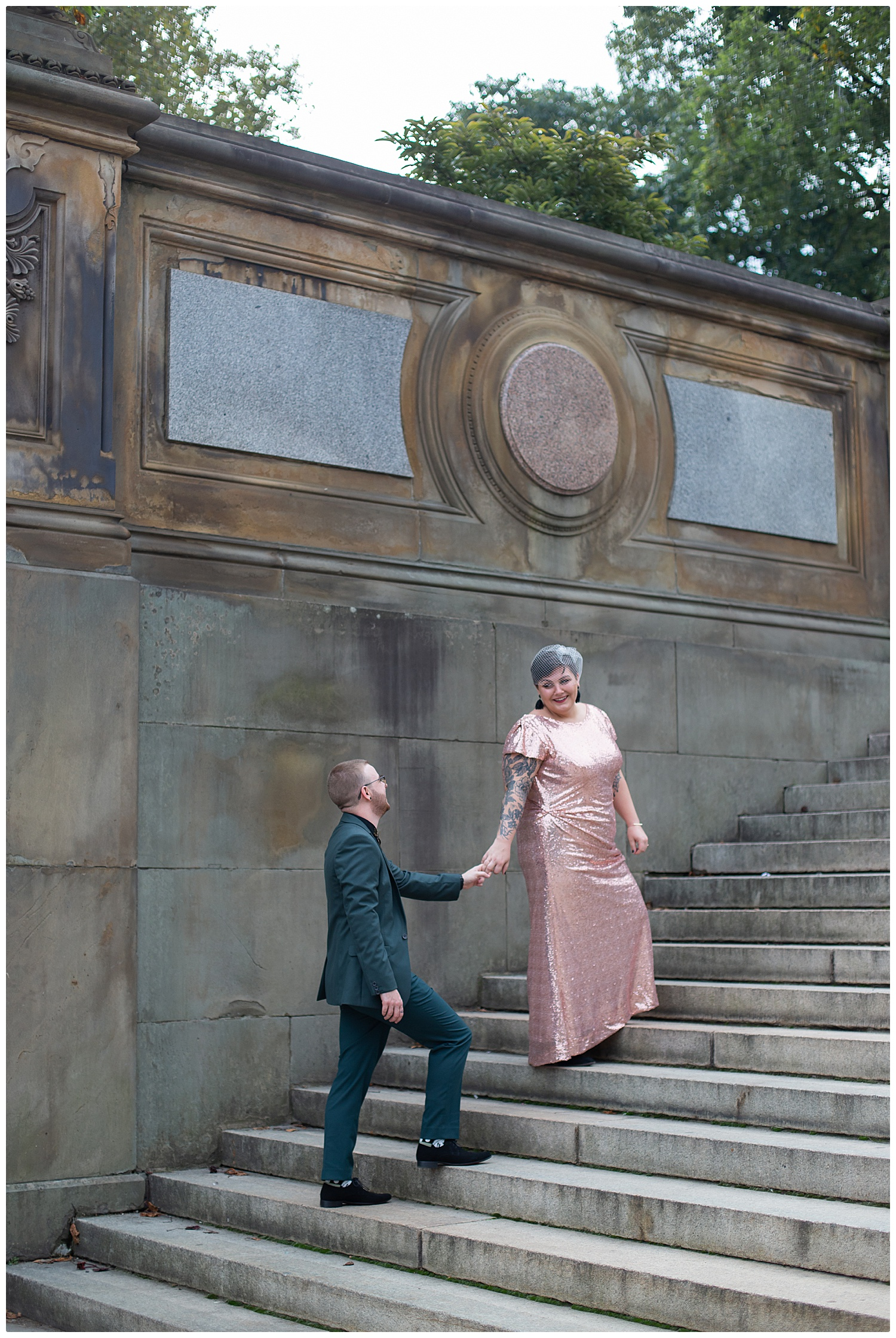Kate-Alison-Photography-NYC-Central-Park-Elopement_0006.jpg
