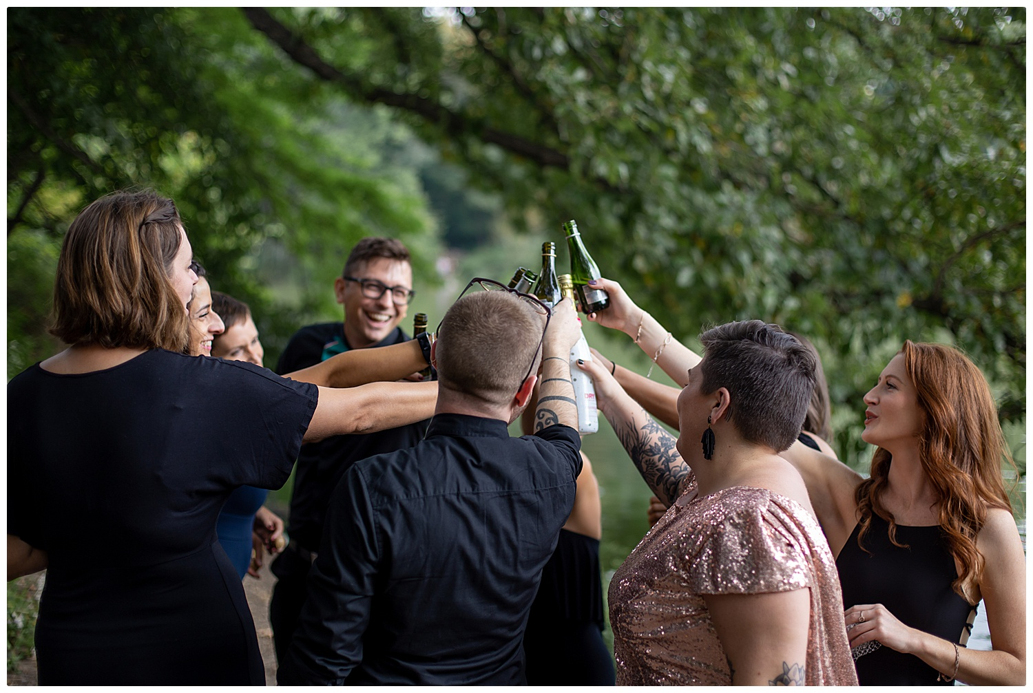 Kate-Alison-Photography-NYC-Central-Park-Elopement_0026.jpg