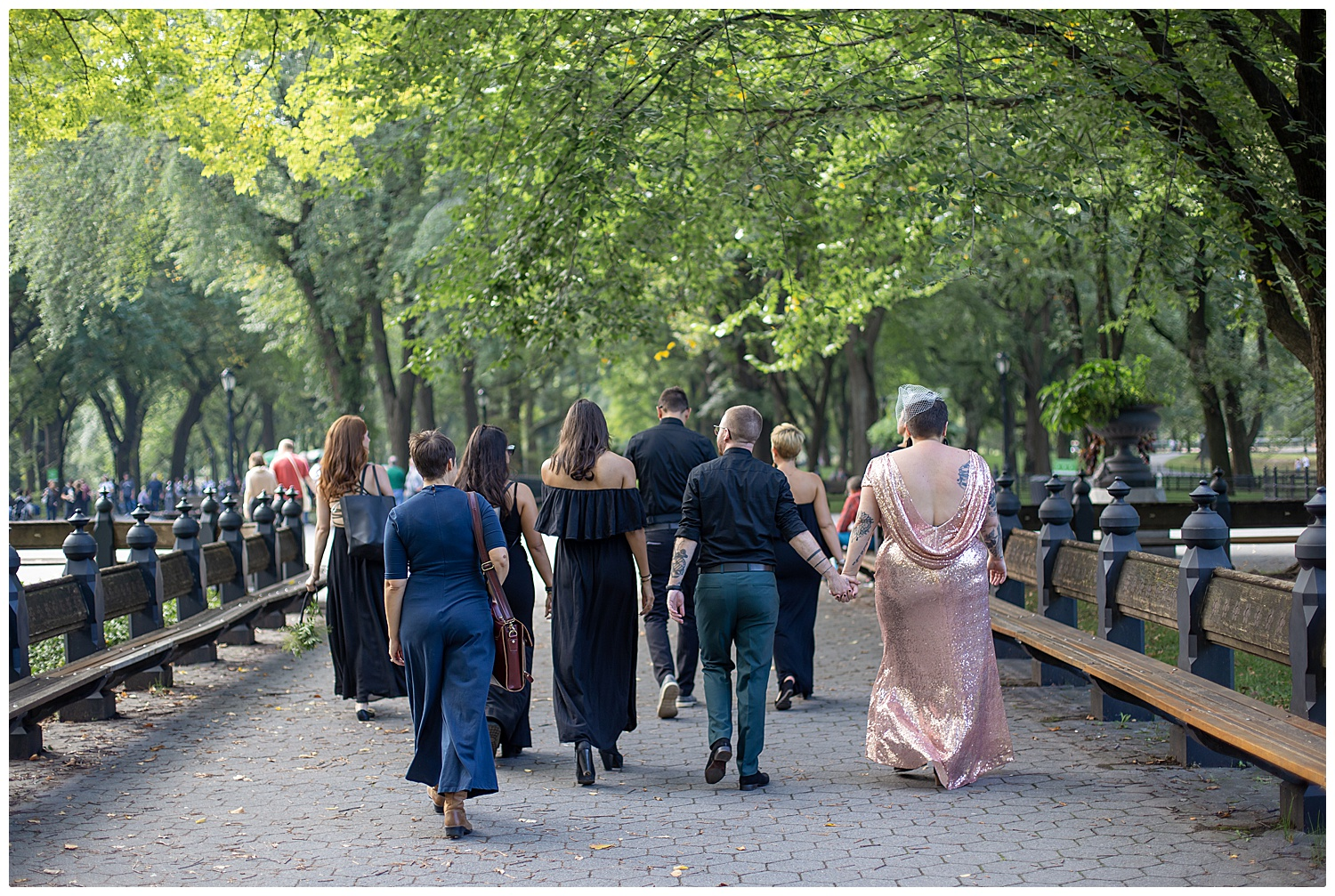 Kate-Alison-Photography-NYC-Central-Park-Elopement_0029.jpg