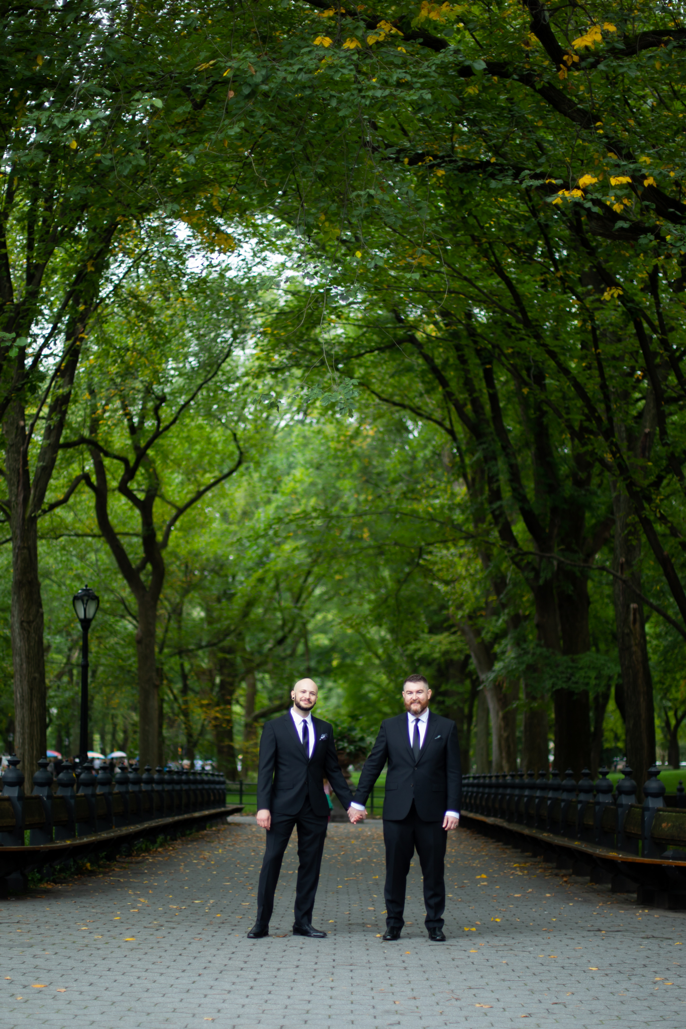 Kate-Alison-Photography-Central-Park-Elopement-Robert-Michael-100618-147.jpg