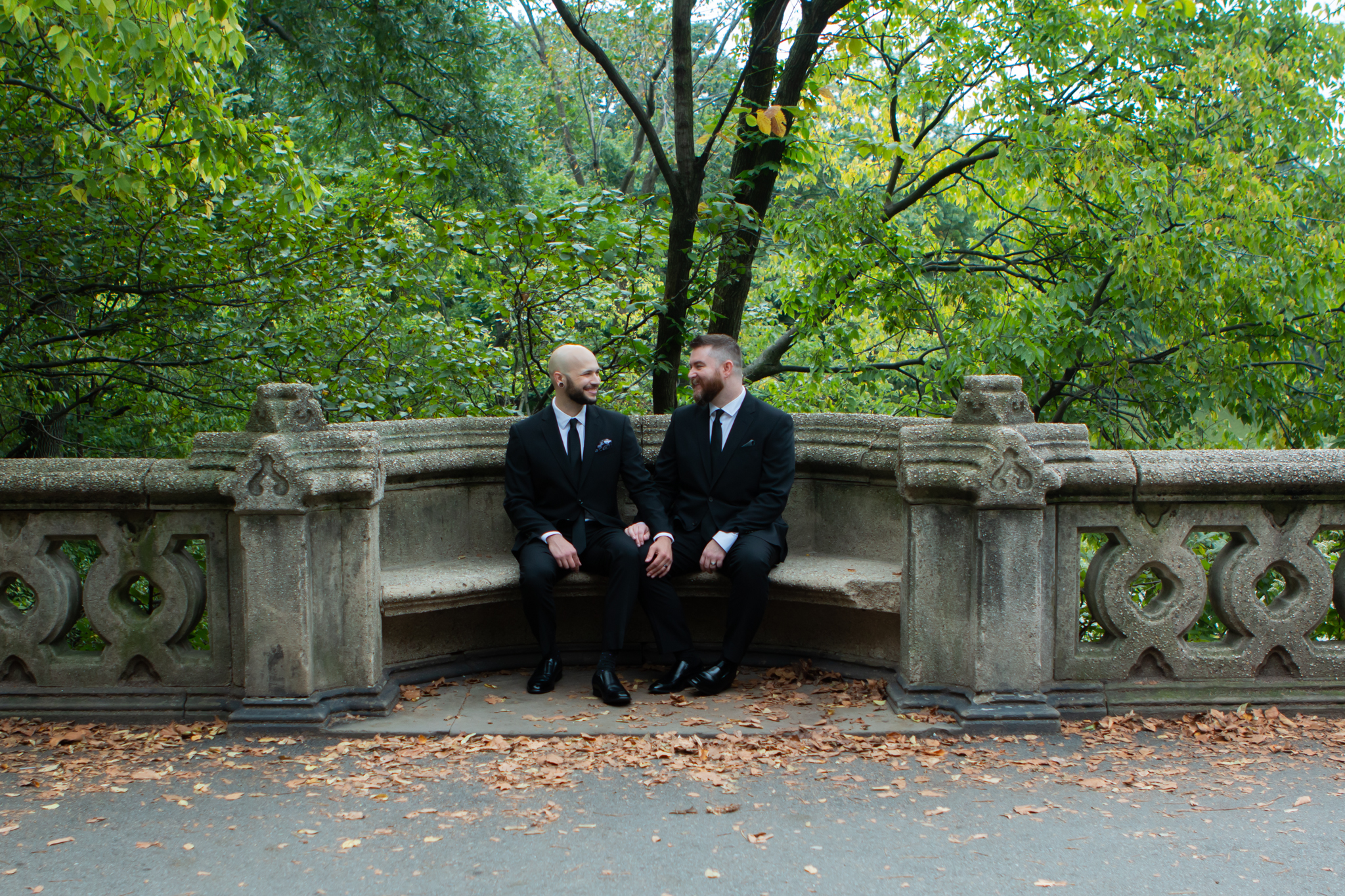 Kate-Alison-Photography-Central-Park-Elopement-Robert-Michael-100618-78.jpg