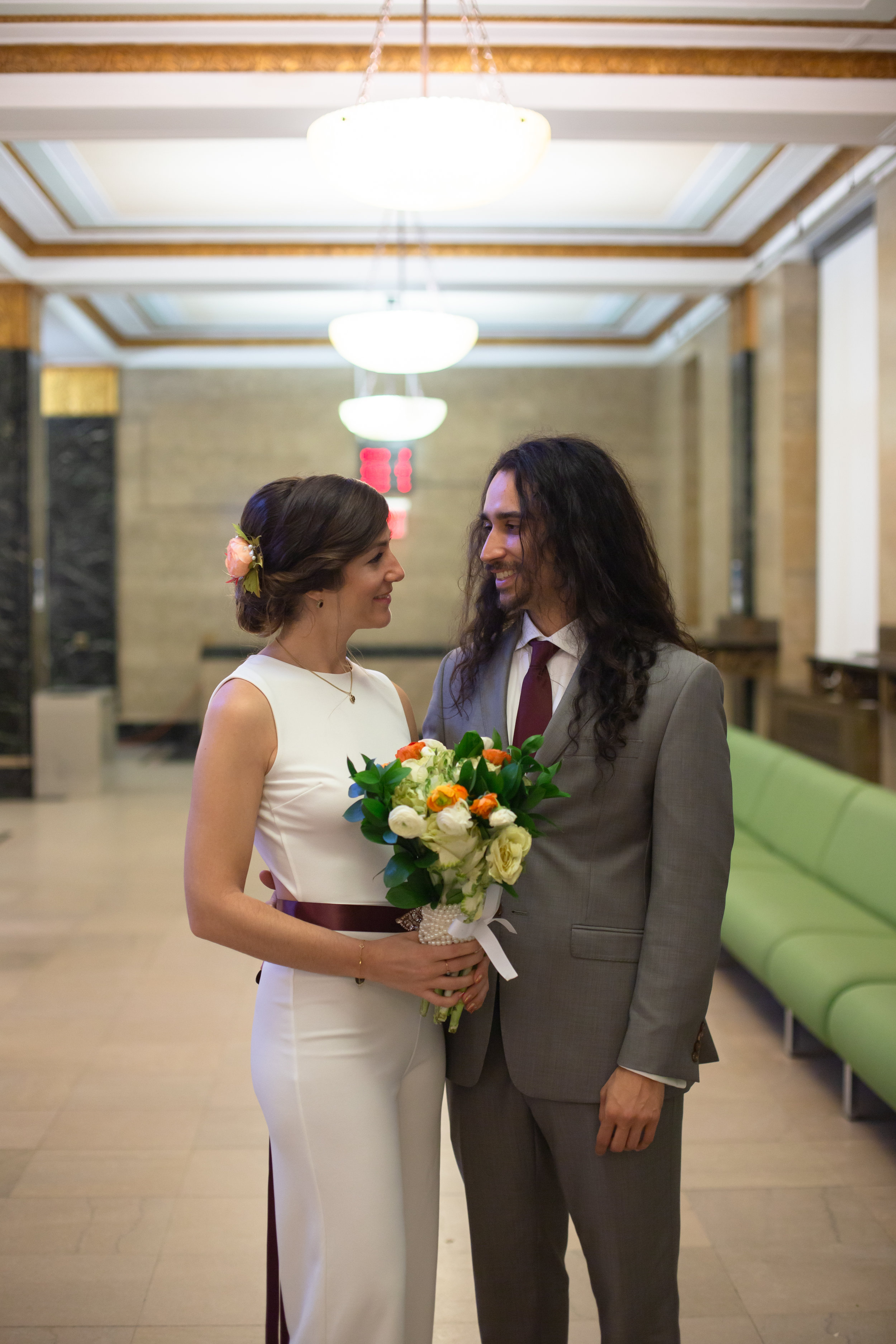 Kate-Alison-Photography-City-Hall-Elopement-Miles-Sami-18.jpg