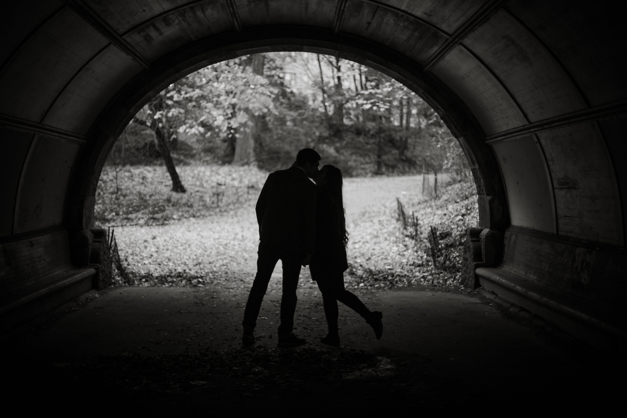 Kate-Alison-Photography-Prospect-Park-Brooklyn-Engagement-Session-Jenna-James-101.jpg