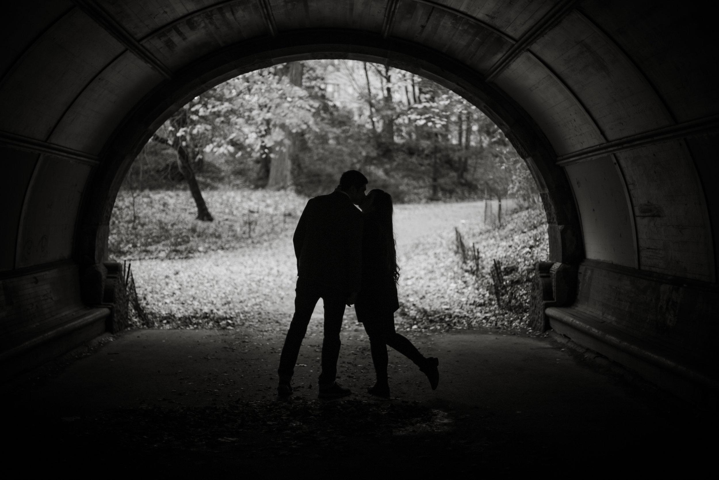 Kate-Alison-Photography-Prospect-Park-Brooklyn-Engagement-Session-Jenna-James-101.jpg