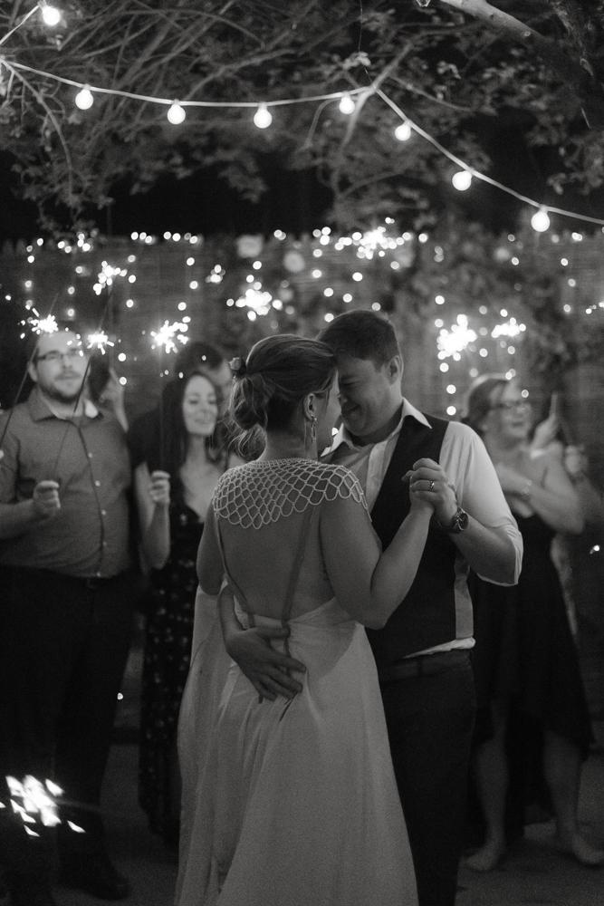 Kate-Alison-Photography-Brooklyn-Wedding-Janelle-Clint-37.JPG