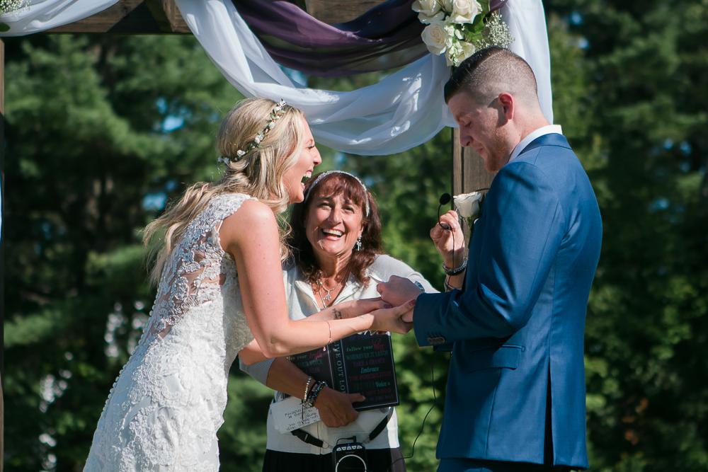 Kate-Alison-Photography-New-Hampshire-Barn-Wedding-19.JPG