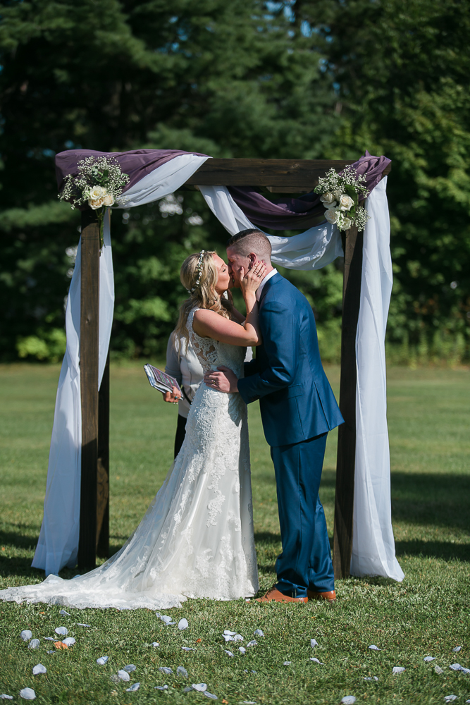 Kate-Alison-Photography-New-Hampshire-Barn-Wedding-24.JPG