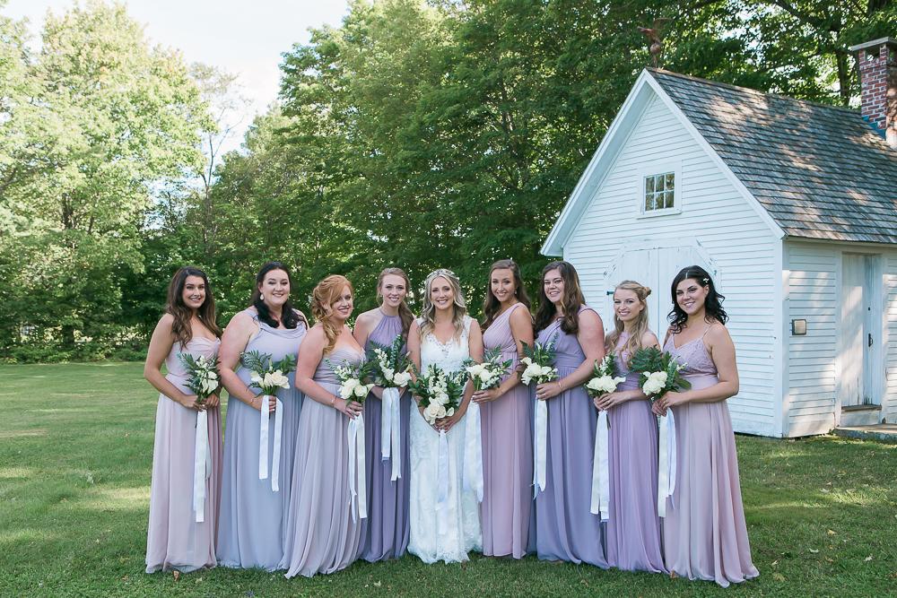 Kate-Alison-Photography-New-Hampshire-Barn-Wedding-27.JPG