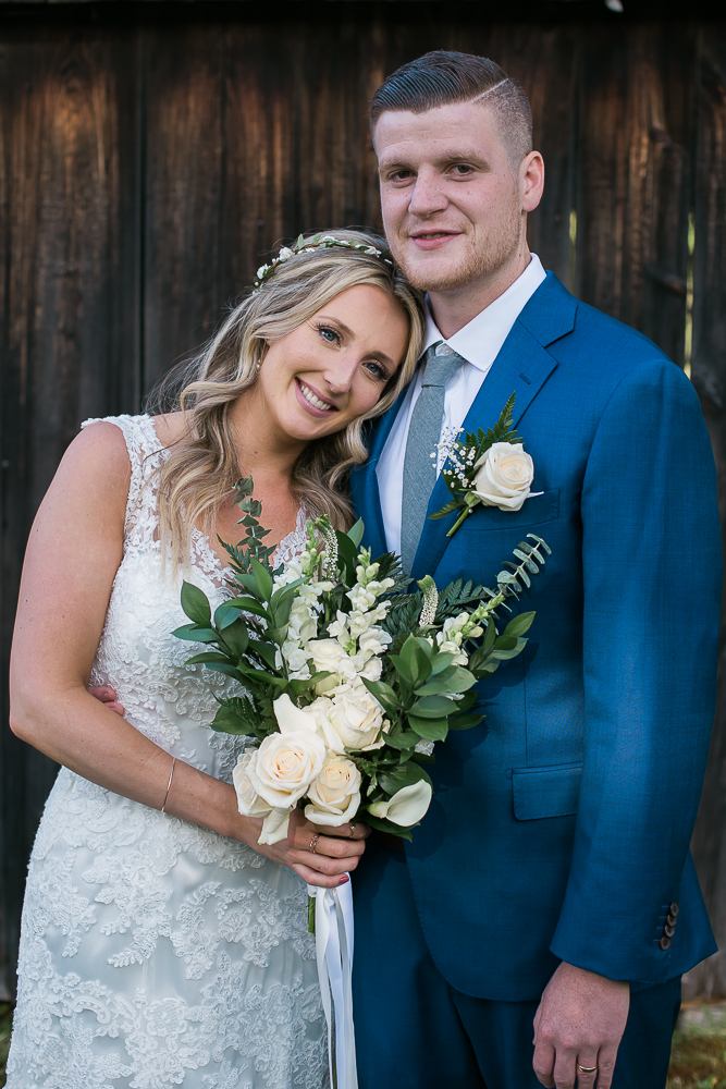 Kate-Alison-Photography-New-Hampshire-Barn-Wedding-31.JPG