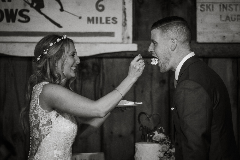 Kate-Alison-Photography-New-Hampshire-Barn-Wedding-41.JPG