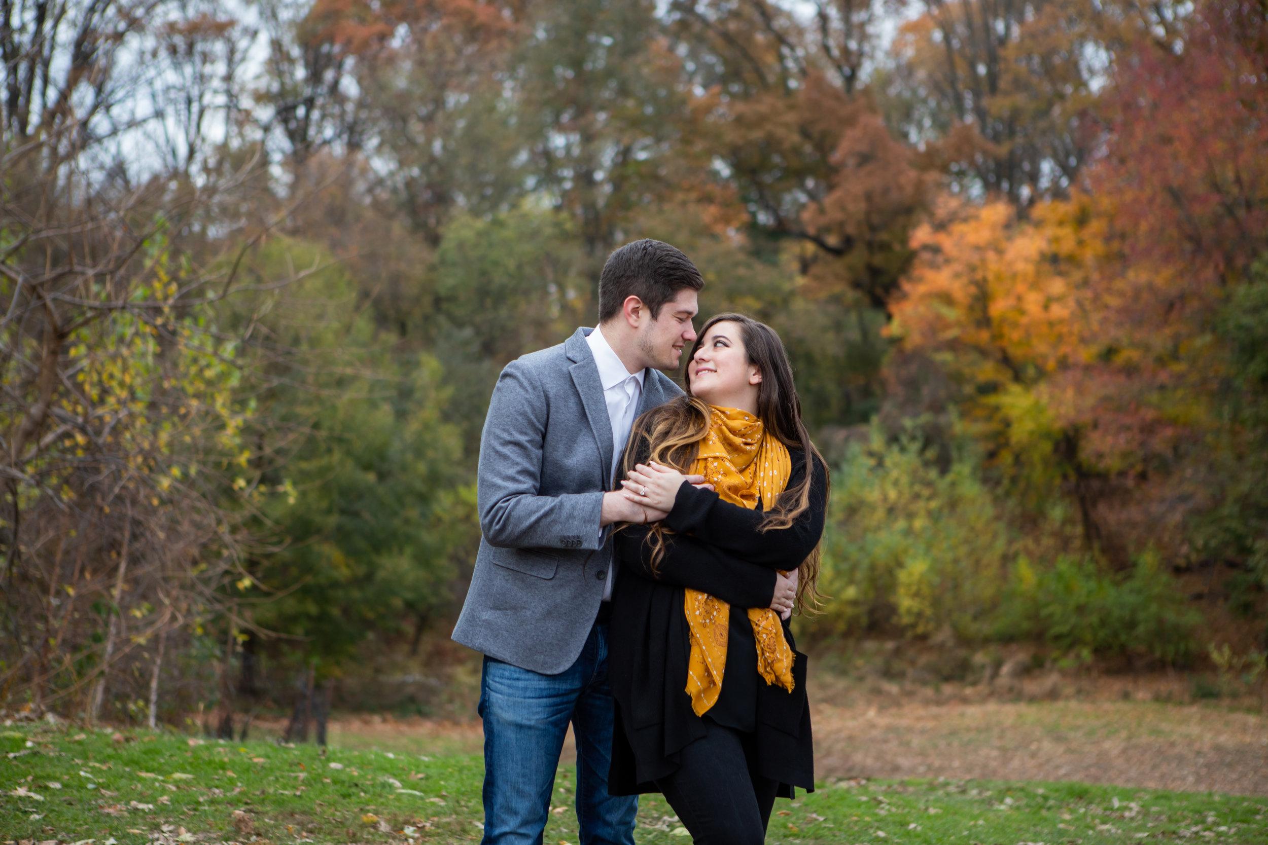 Kate-Alison-Photography-Brooklyn-Autumn-Prospect-Park-Engagement-Session