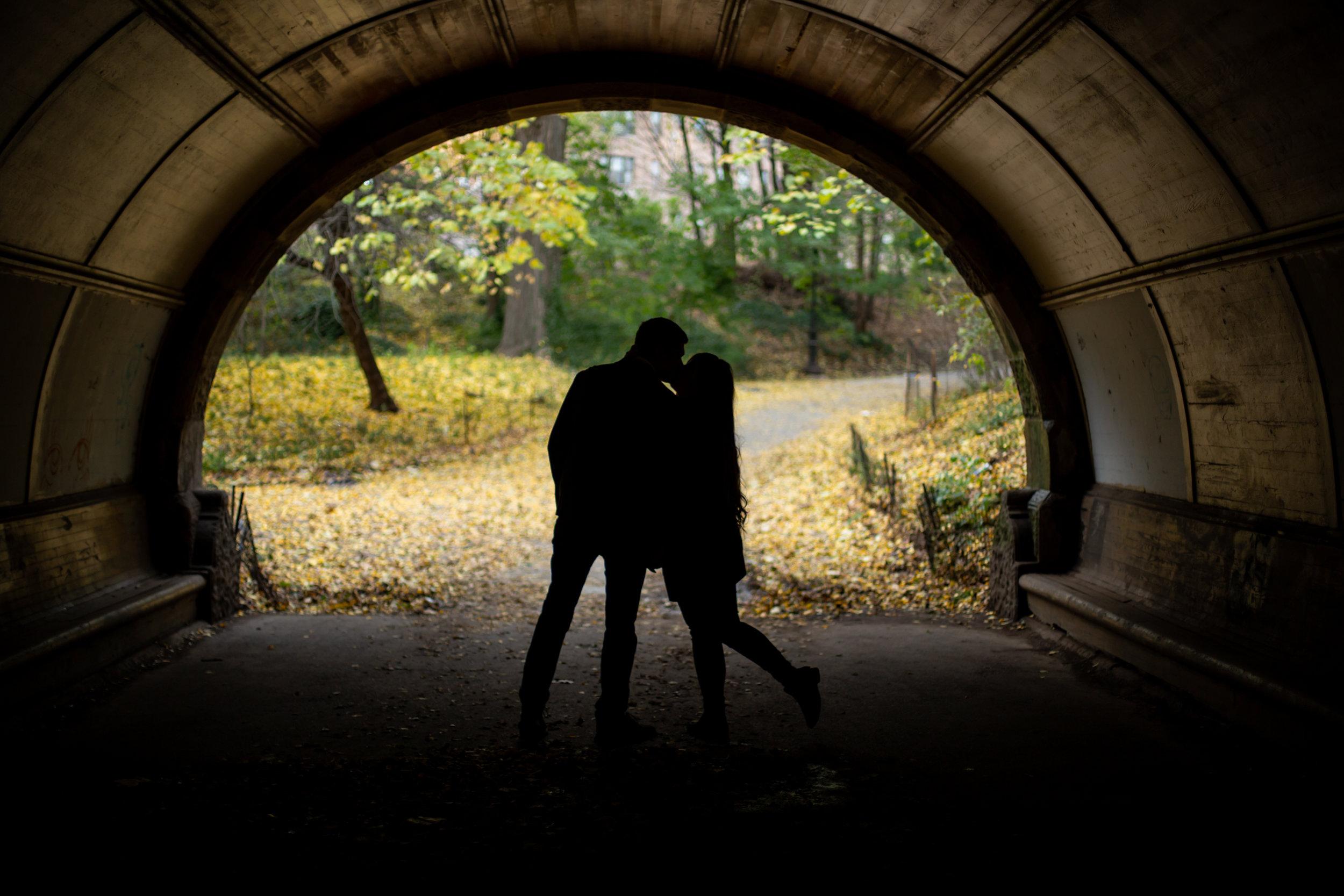 Kate-Alison-Photography-Prospect-Park-Brooklyn-Engagement-Session-Jenna-James-100.jpgKate-Alison-Photography-Brooklyn-Autumn-Prospect-Park-Engagement-Session