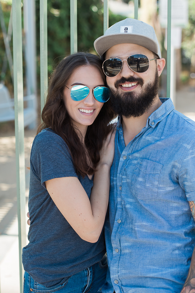 Kate-Alison-Photography-Los-Angeles-Casual-Couples-Session