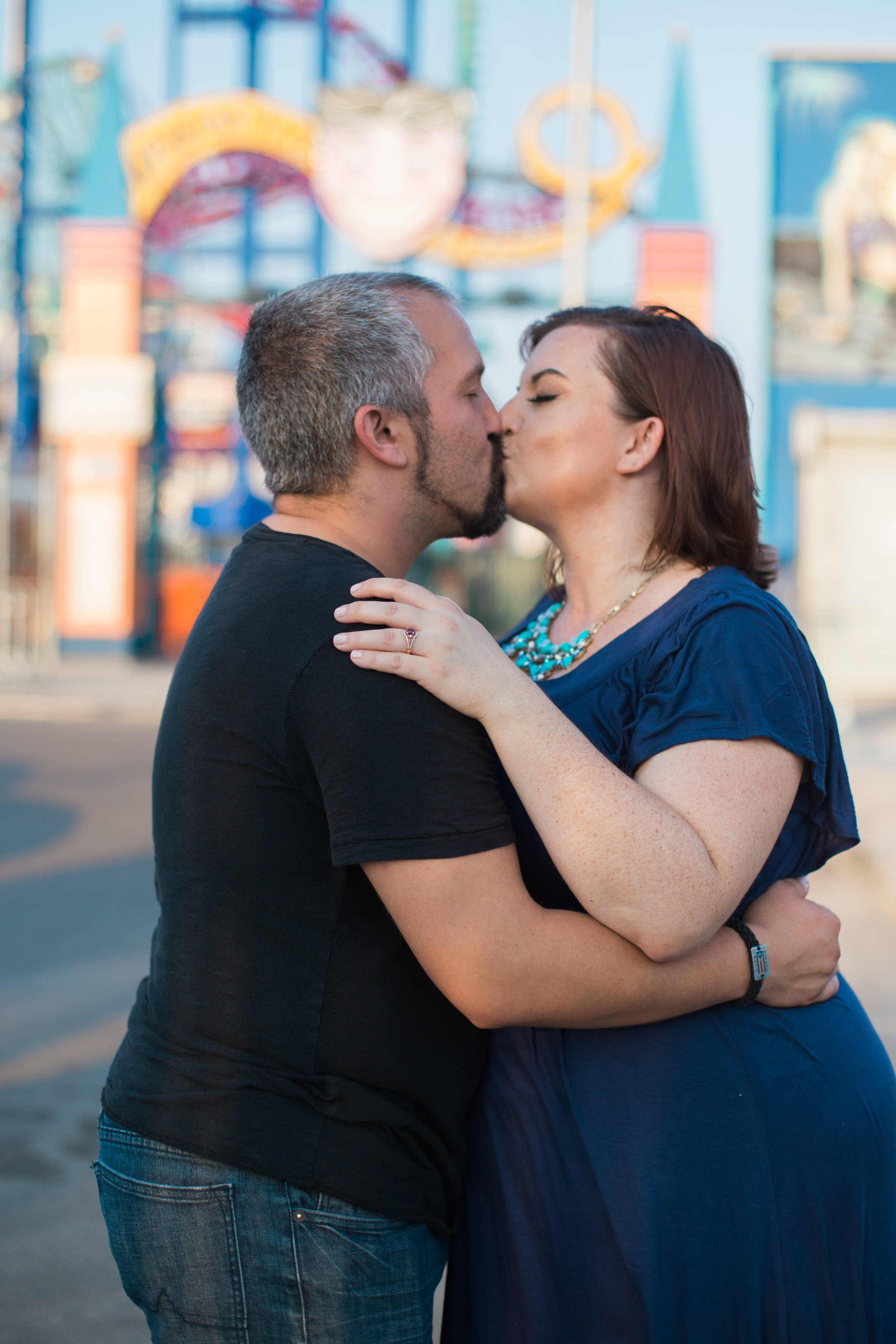 Kate-Alison-Photography-Coney-Island-Brooklyn-Engagement-Session