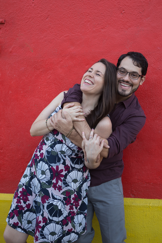 Kate-Alison-Photography-NYC-Astoria-Queens-Engagement-Session