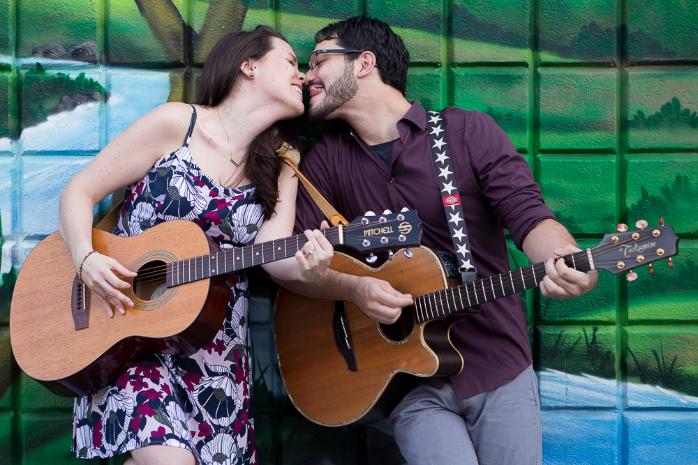 Kate-Alison-Photography-NYC-Astoria-Queens-Engagement-Session-Sara-Kelly-2.JPG
