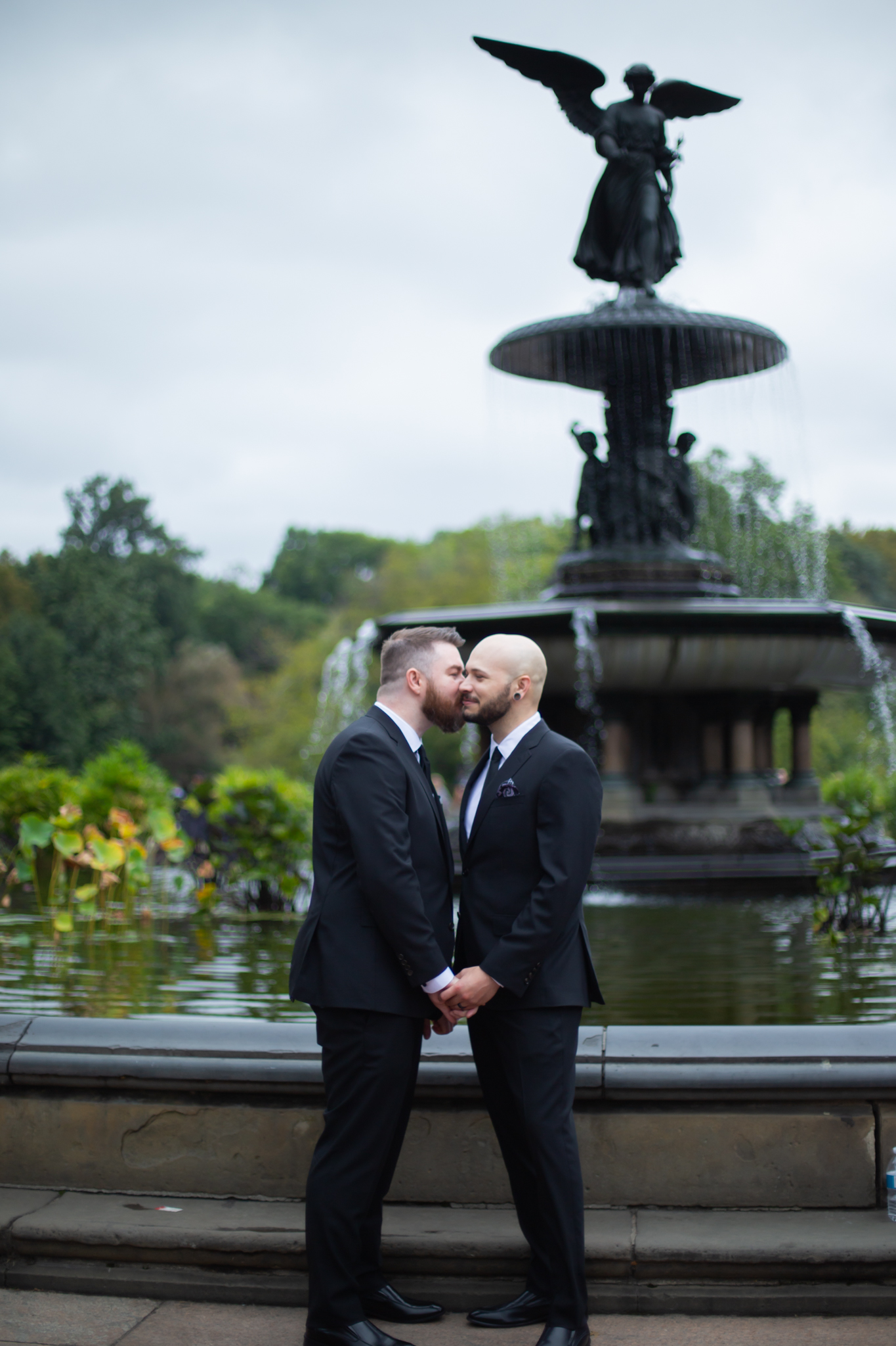Kate-Alison-Photography-Central-Park-Elopement-Robert-Michael-100618-132.jpg