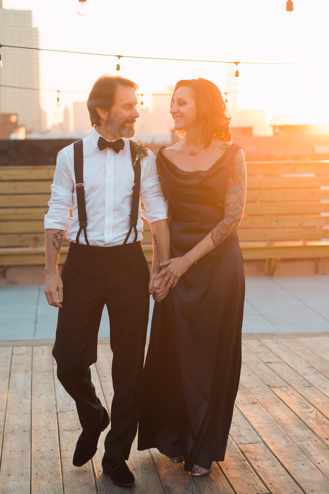 Kate-Alison-Photography-Brooklyn-NYC-Galaxy-Themed-Wedding-Styled-Shoot-95.JPG