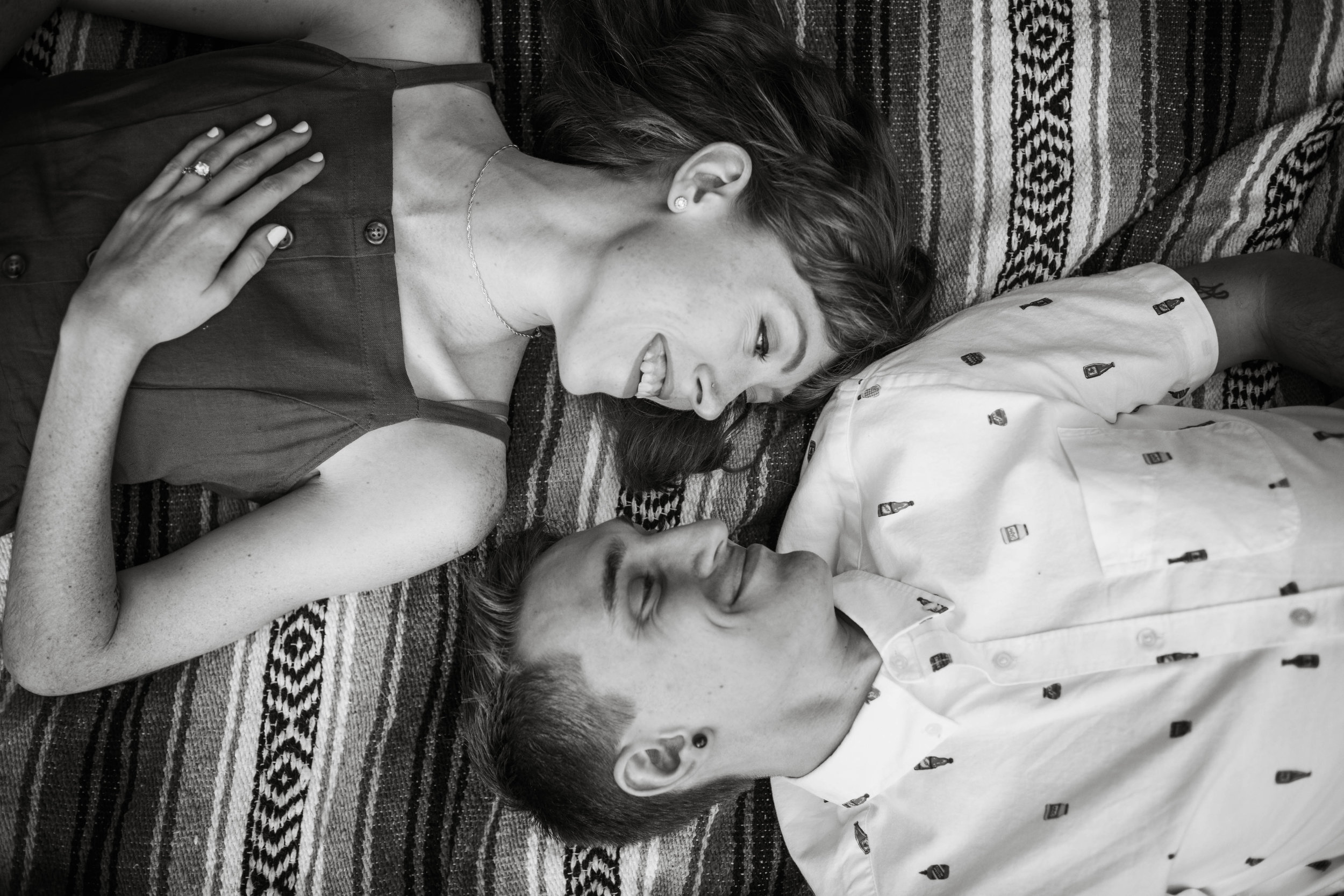 Kate-Alison-Photography-Madison-Alex-Central-Park-Engagement-Session-WEB-PREVIEW-2.jpg