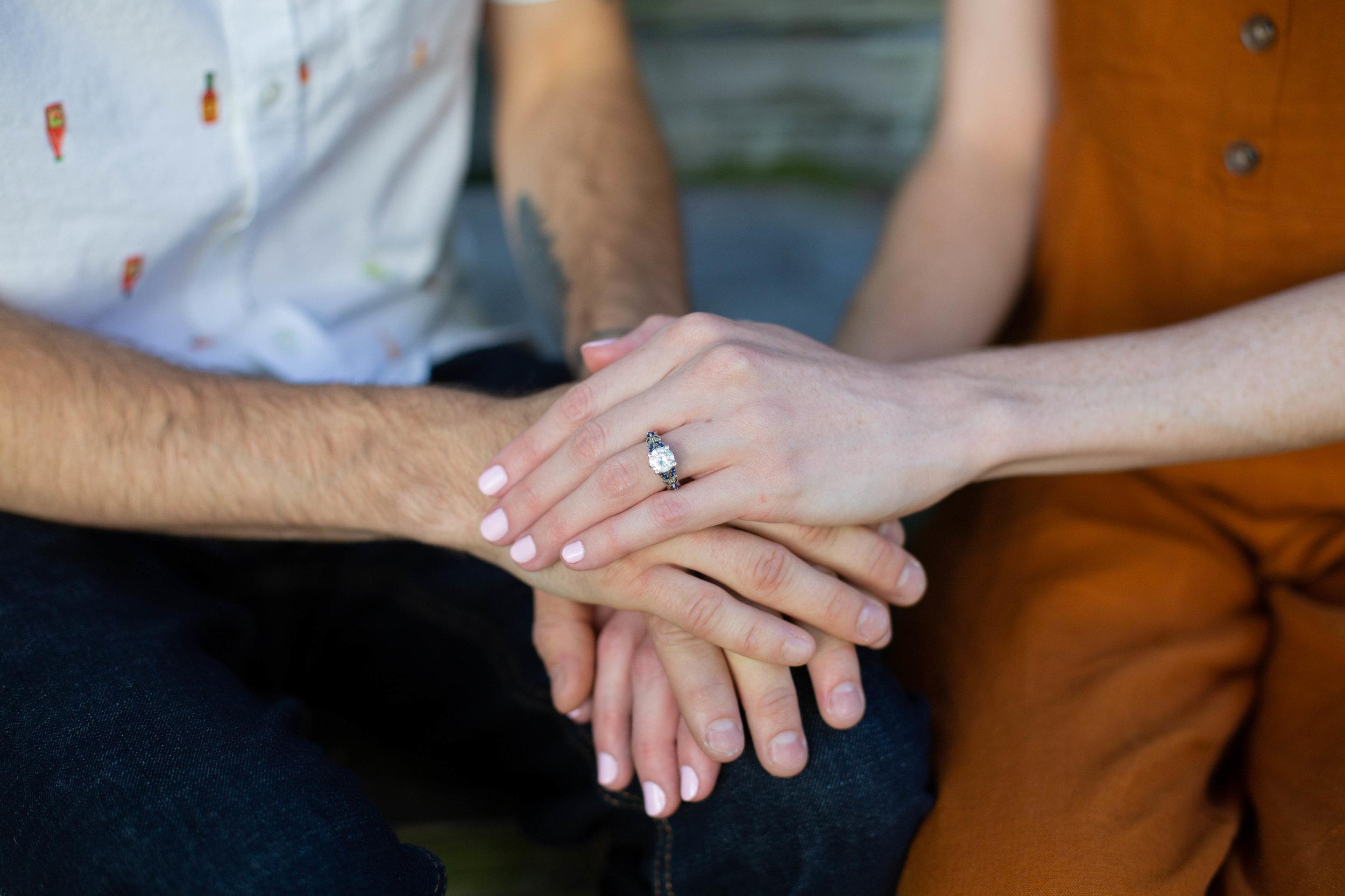 Kate-Alison-Photography-Madison-Alex-Central-Park-Engagement-Session-WEB-PREVIEW-1.jpg