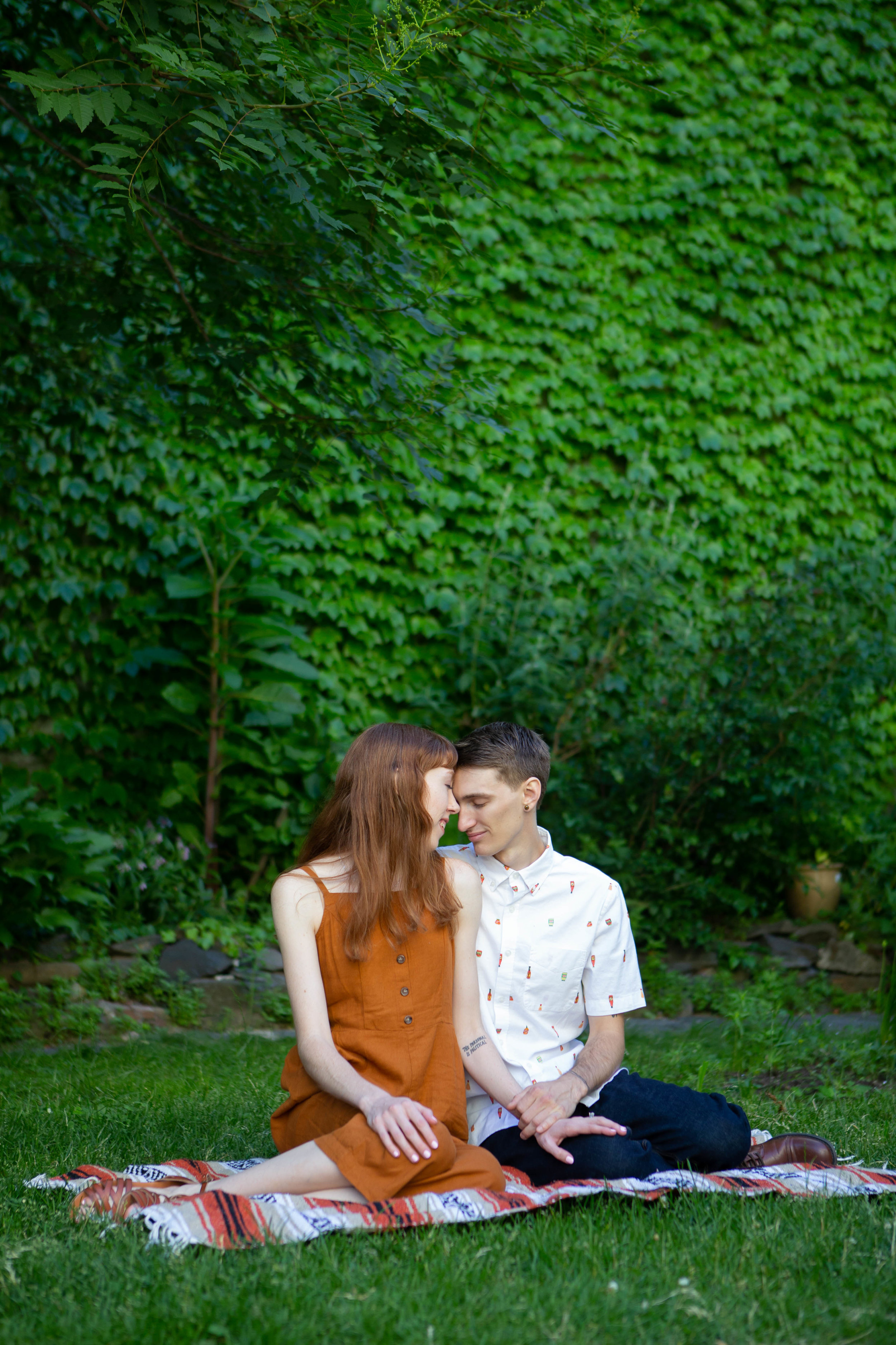Kate-Alison-Photography-Madison-Alex-Central-Park-Engagement-Session-WEB-PREVIEW-3.jpg
