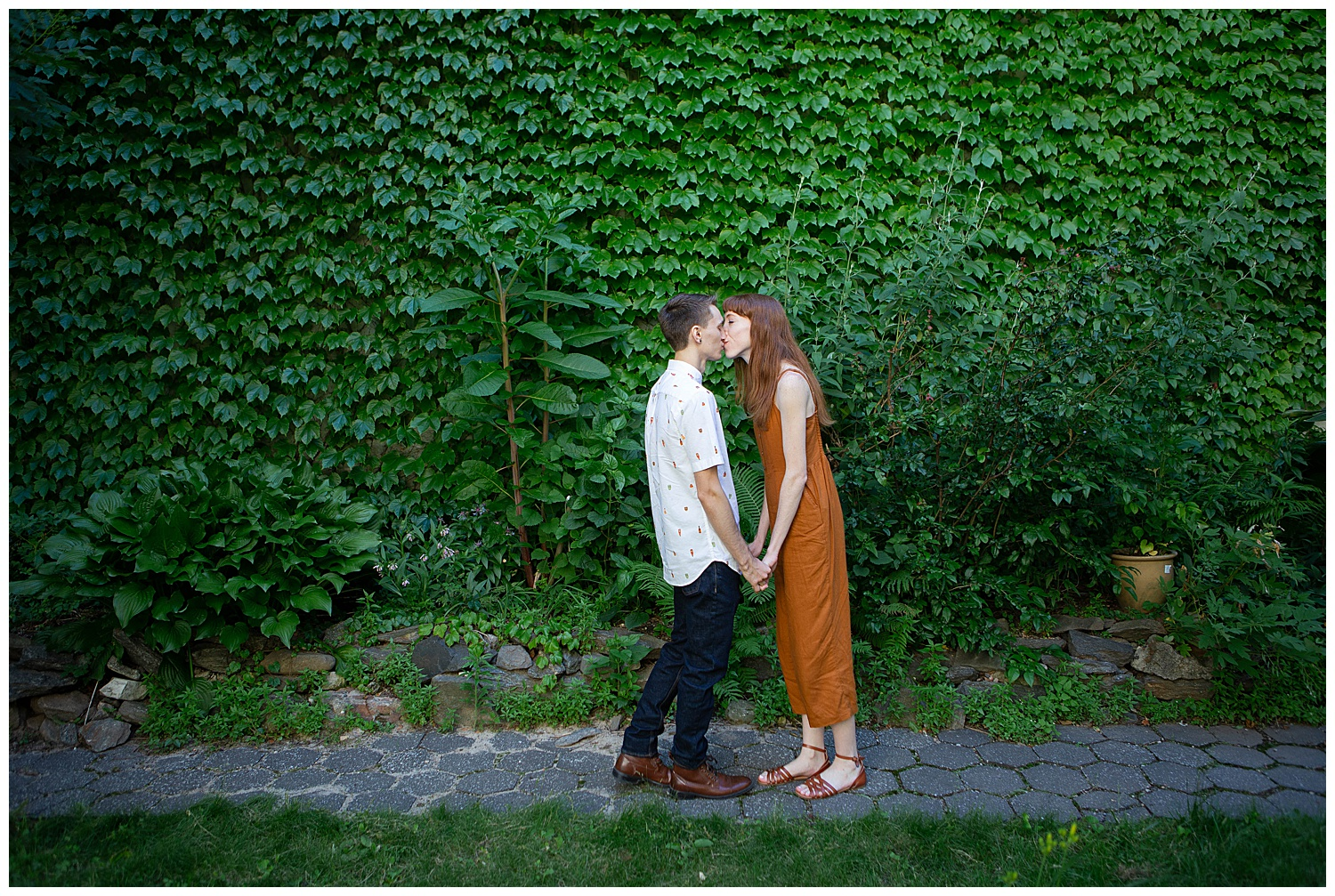 Kate-Alison-Photography-Central-Park-Engagement-Session-Madison-Alex-6.jpg