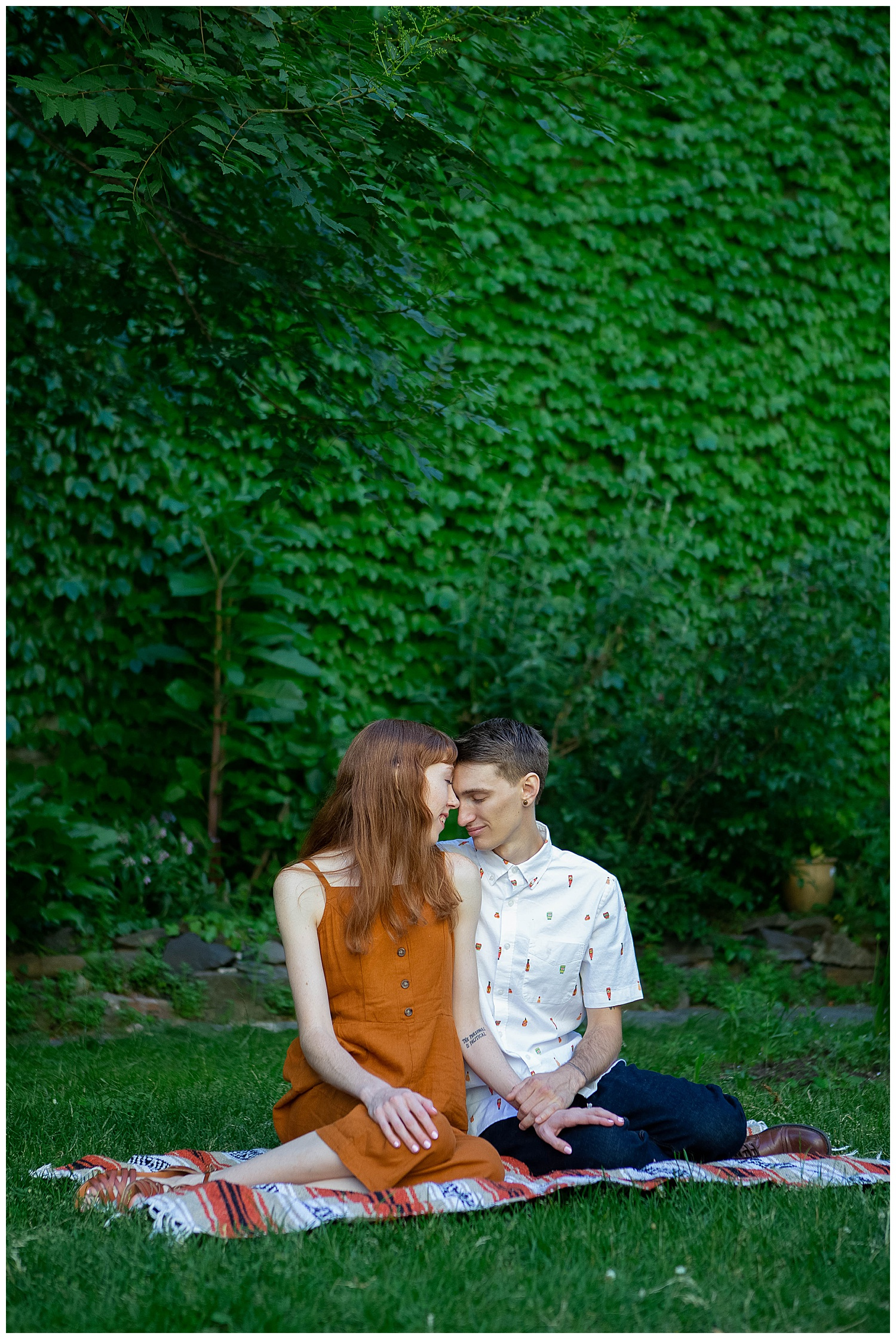 Kate-Alison-Photography-Central-Park-Engagement-Session-Madison-Alex-11.jpg