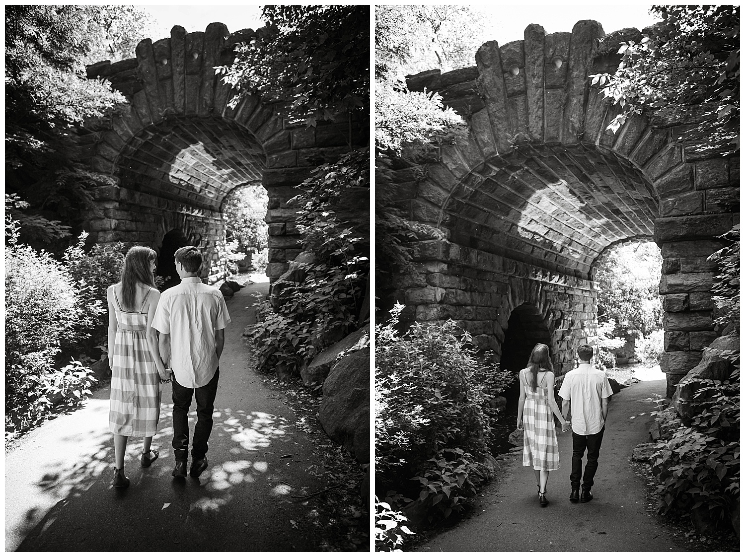 Kate-Alison-Photography-Central-Park-Engagement-Session-Madison-Alex-14.jpg